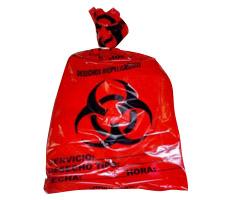 Bolsas y rollos de plástico en Guadalajara Jalisco